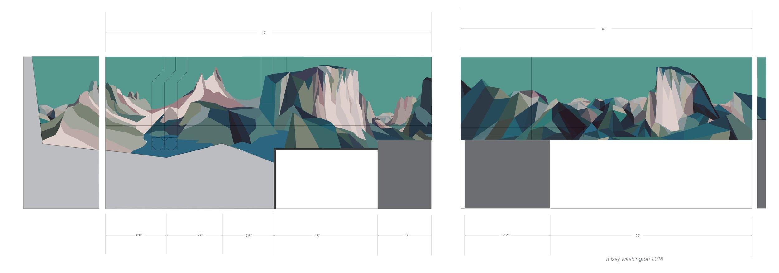 WALL_blueprint.jpg
