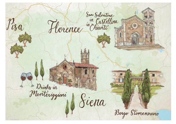 Tuscany_MAP_draft2.jpg