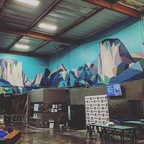 mural in rr2.jpg