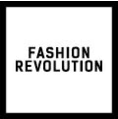 Fashion Revolution, 2015