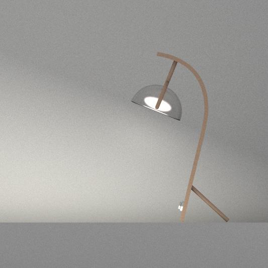 light3 copy.jpg