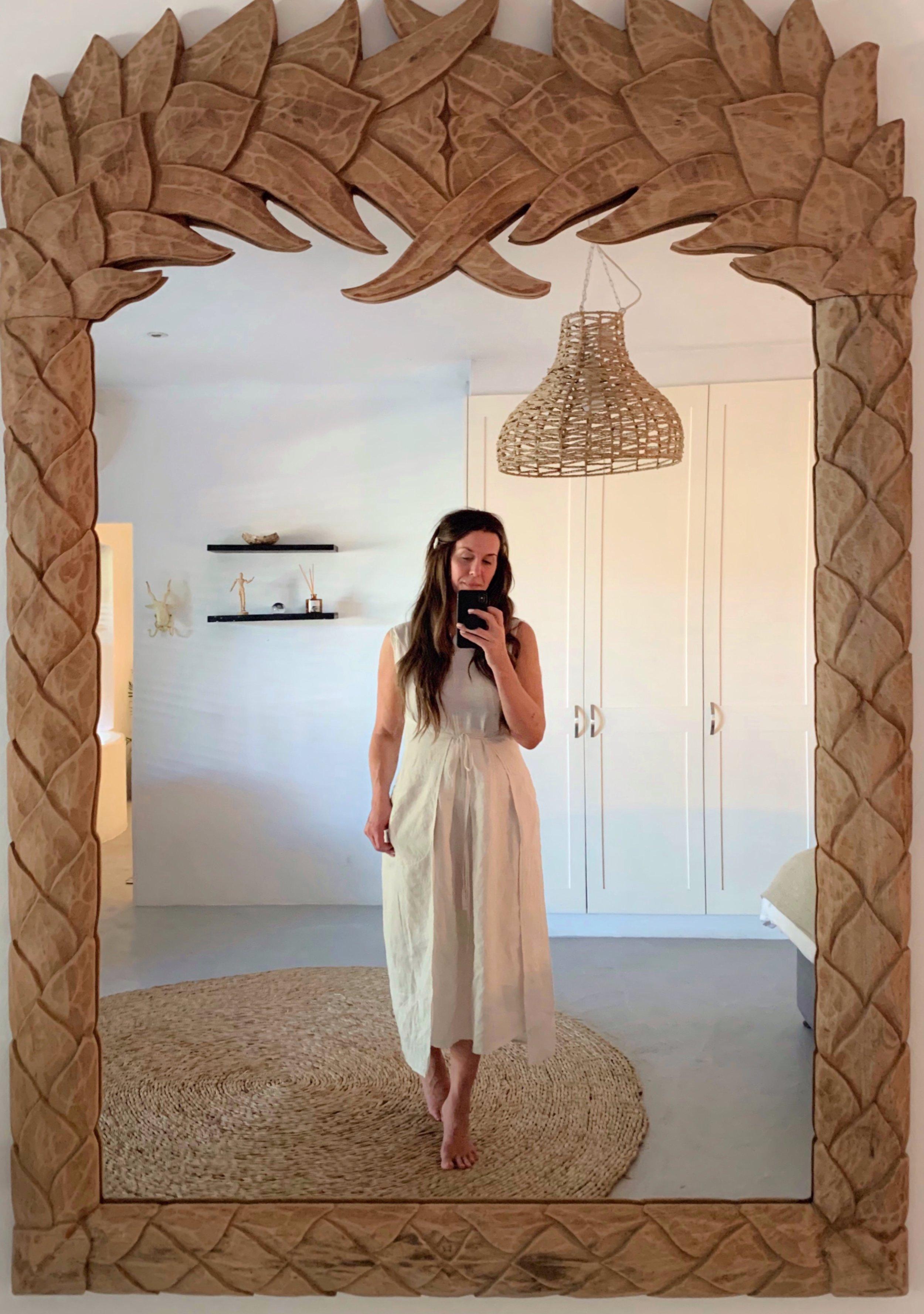 Katie Hoke Harrower // Owner & Lead Stylist