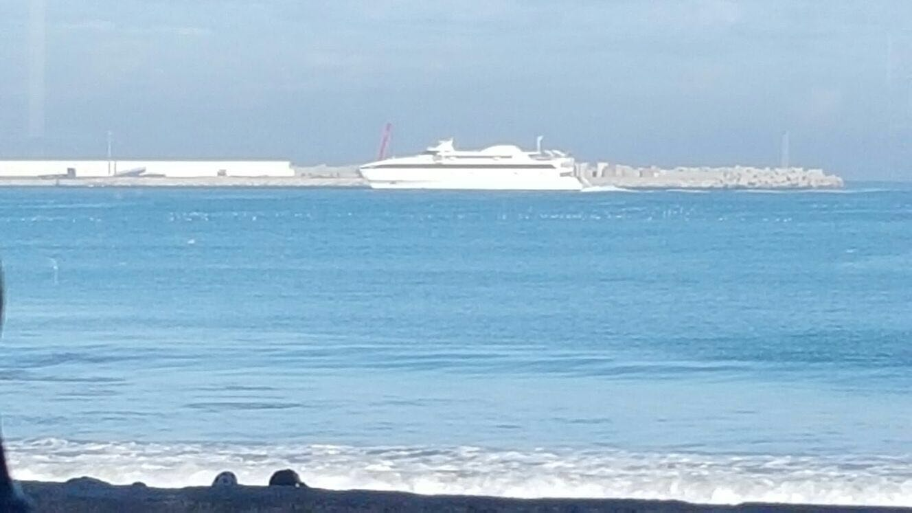 Tangier 4.JPG