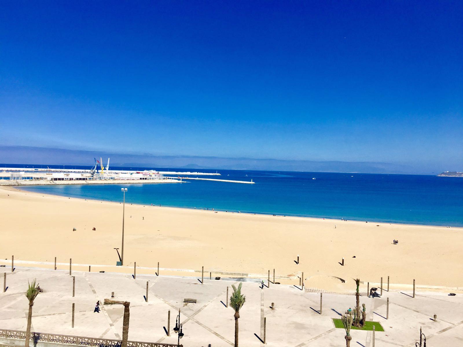 Tangier 5.JPG