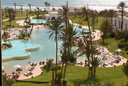 Agadir 1.JPG