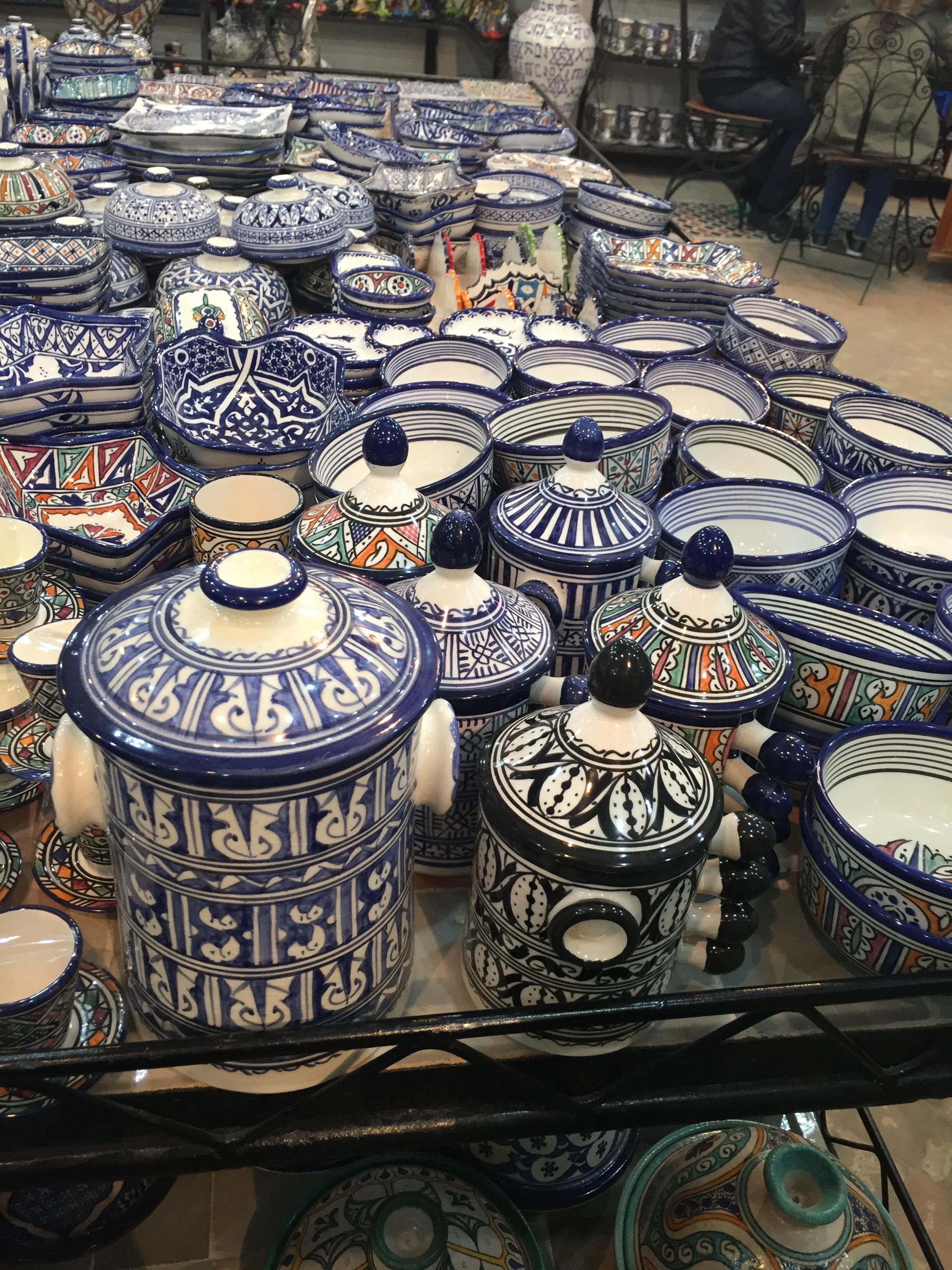Fez Pottery 2.JPG