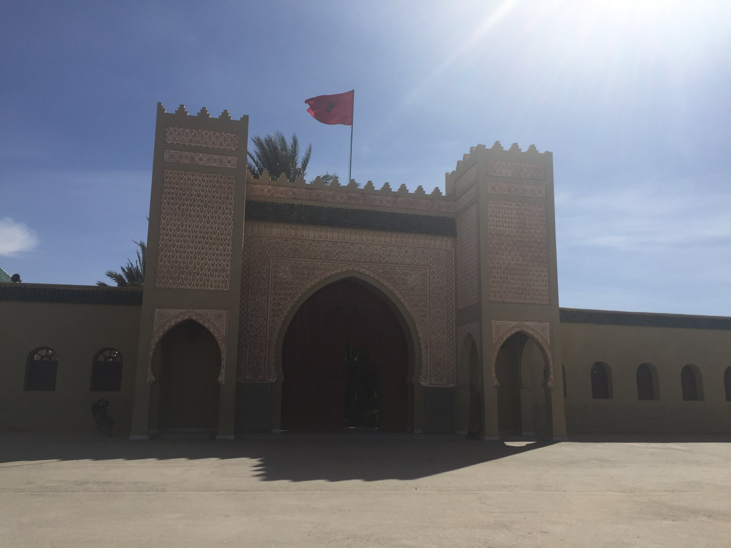 Rissani - Moulay Ali Cherif 3.JPG