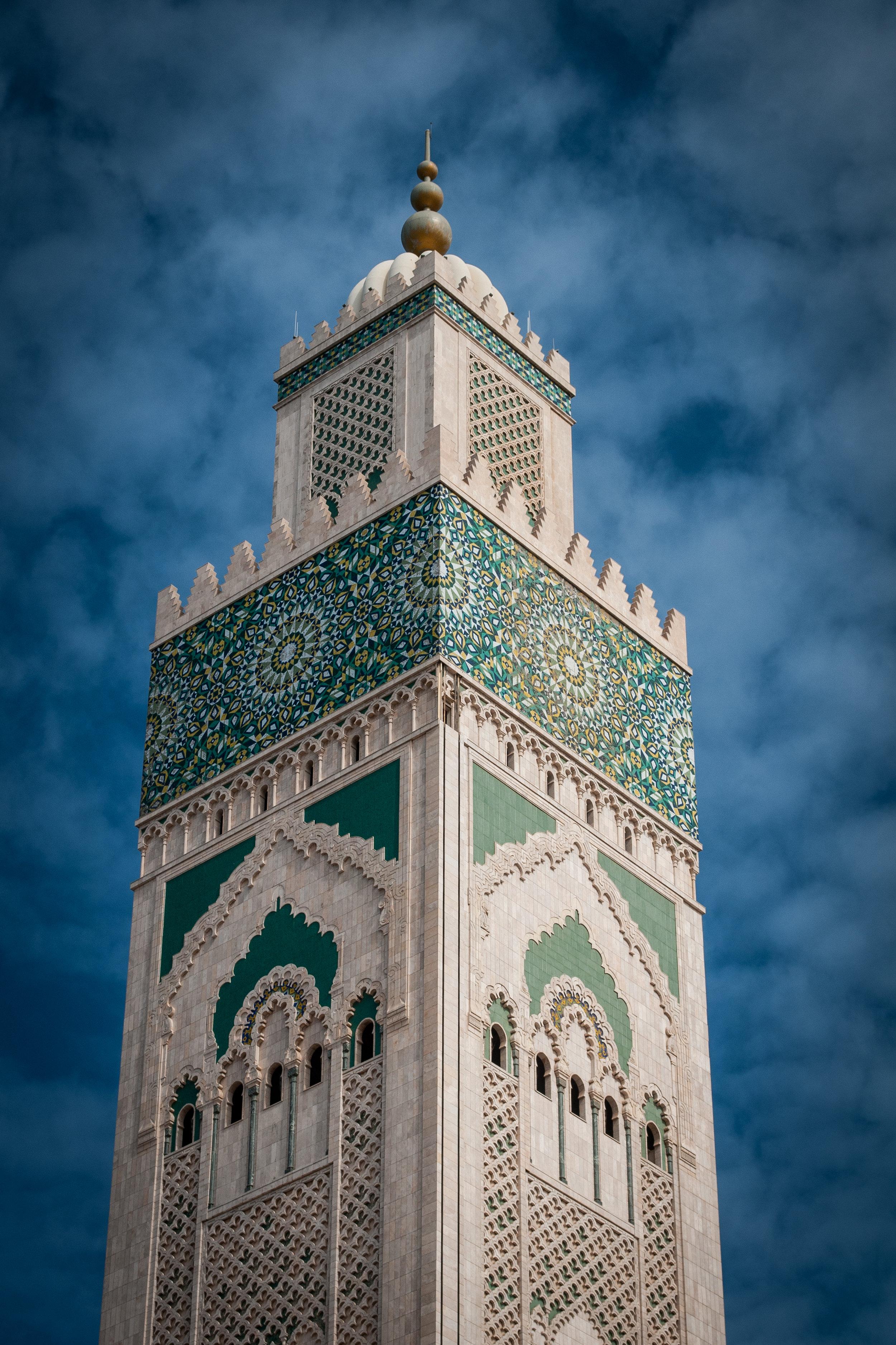 Casablanca-4.jpg