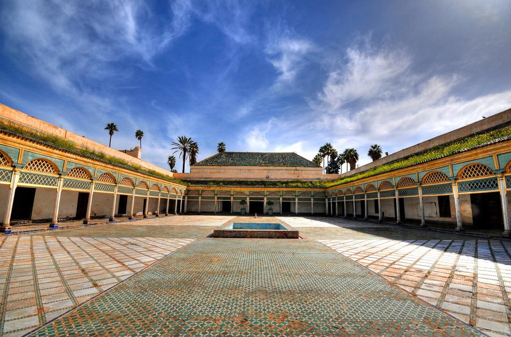 Bahia Palace Courtyard.jpg
