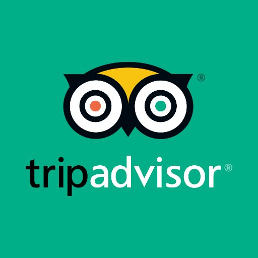 Wanderlust Voyages on  Tripadvisor