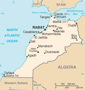 Map_of_Morocco_from_CIA_World_Factbook.png
