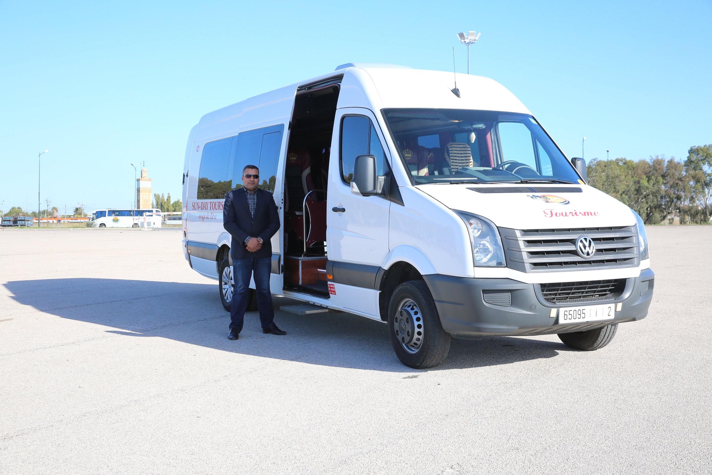 Transportation Minibus.JPG