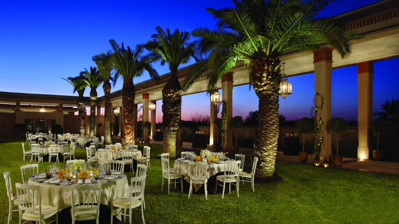@www.fourseasons.com/marrakech/