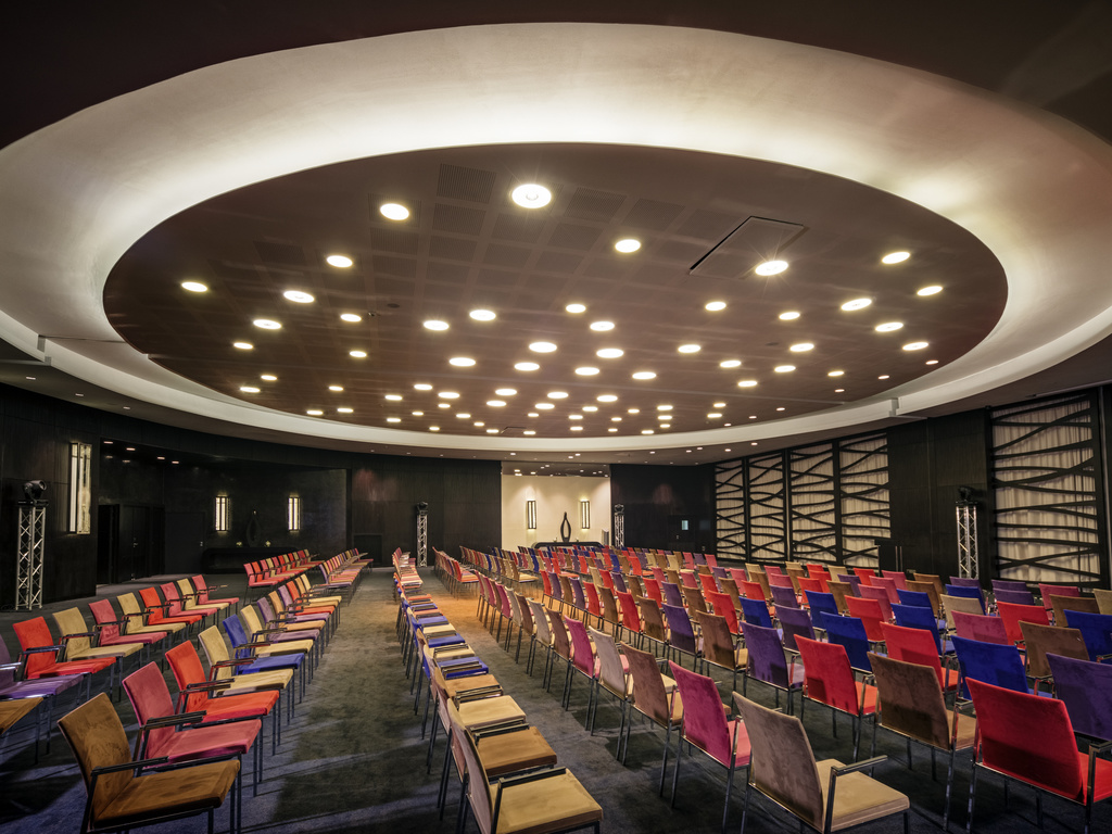 @ sofitel.accorhotels.com/gb/hotel-6811-sofitel-casablanca-tour-blanche/index.shtml