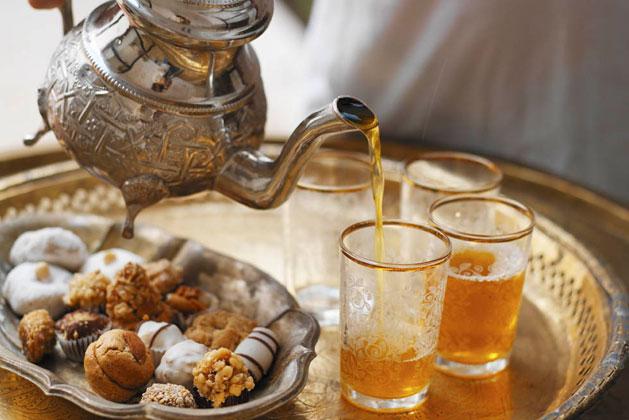 Moroccan-tea.jpg