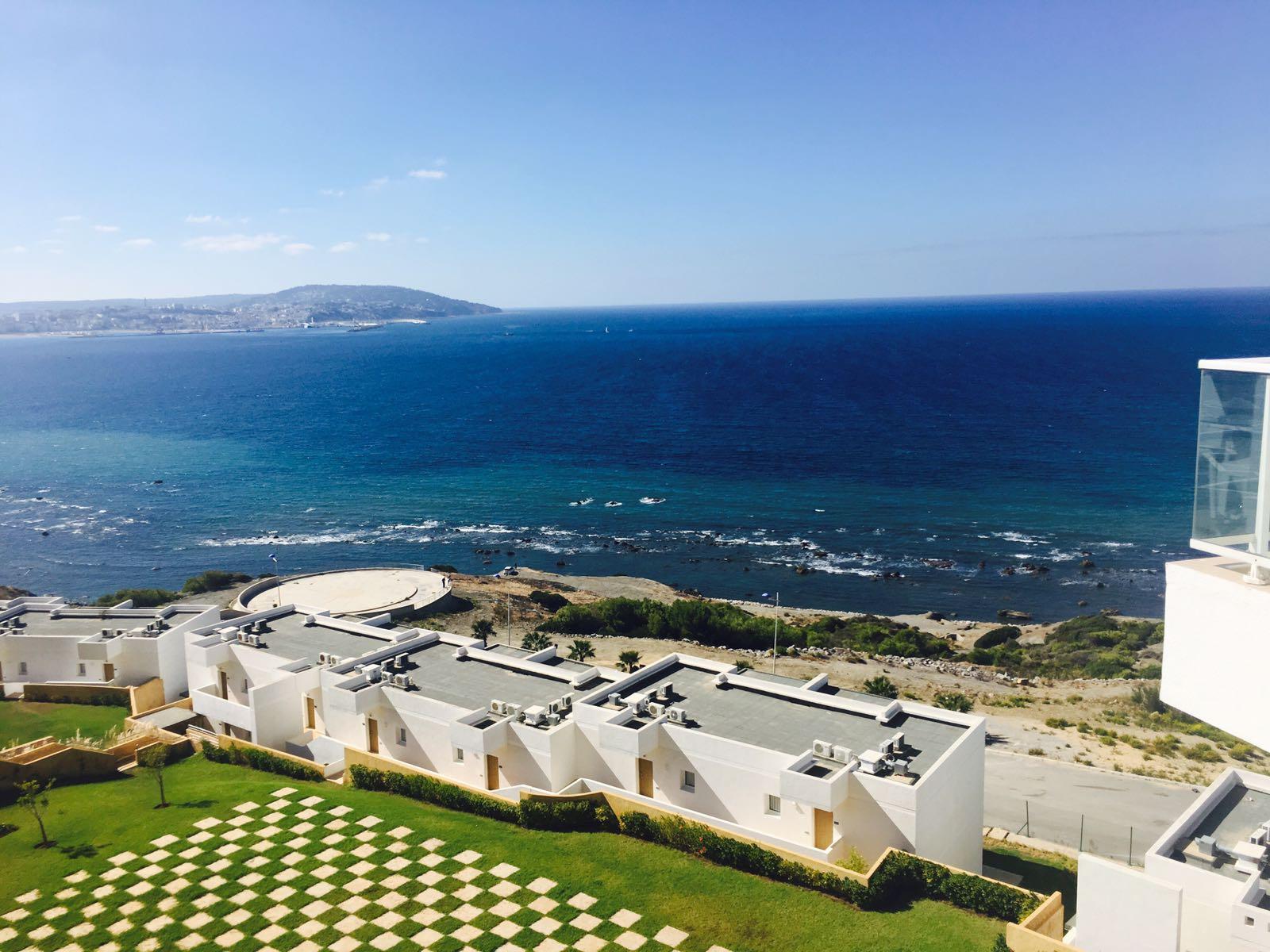 Tangier 13.JPG