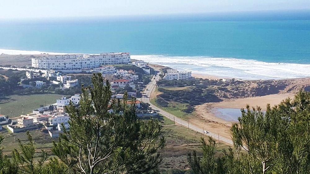 Tangier+3.jpg