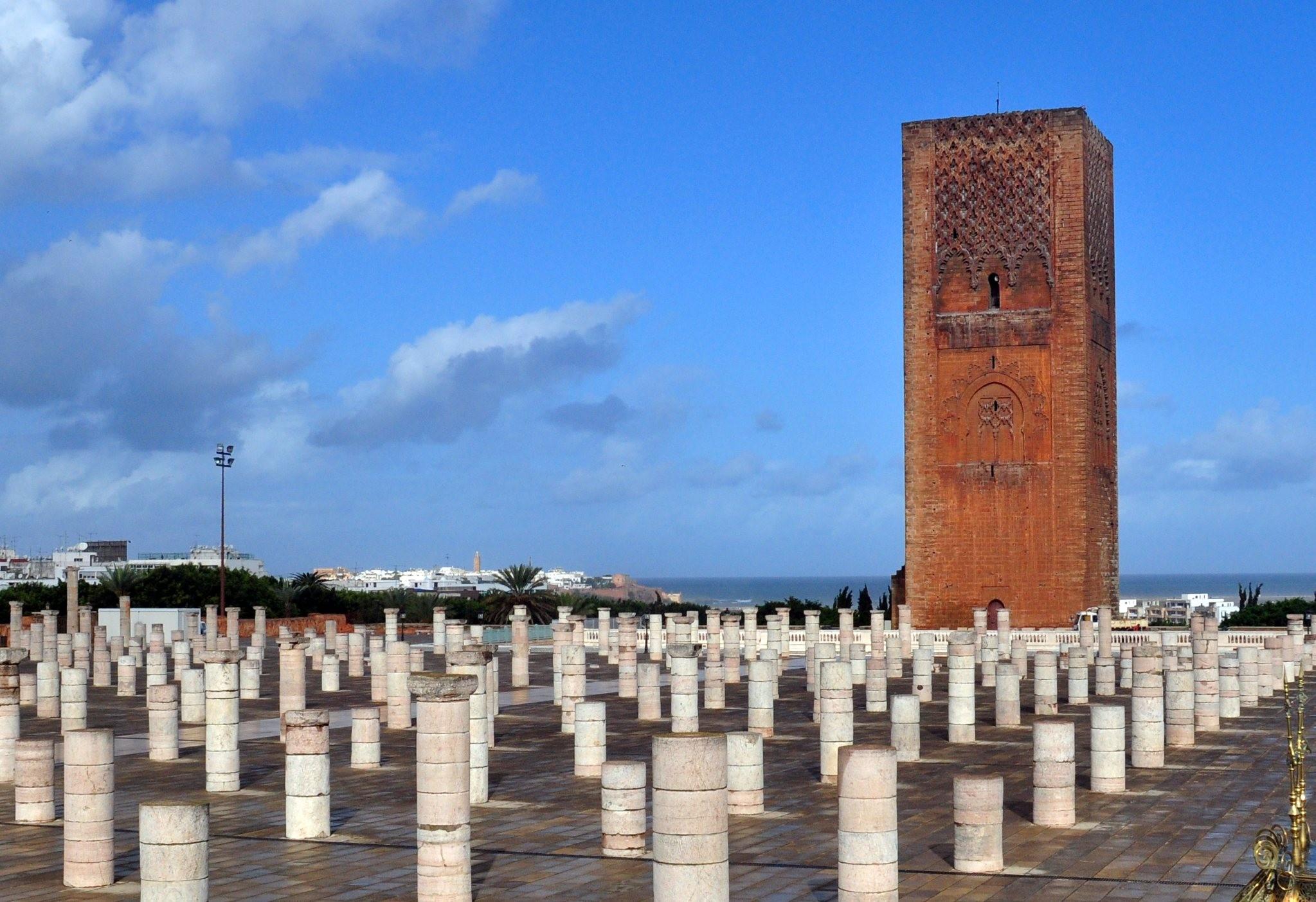 Rabat 2.JPG
