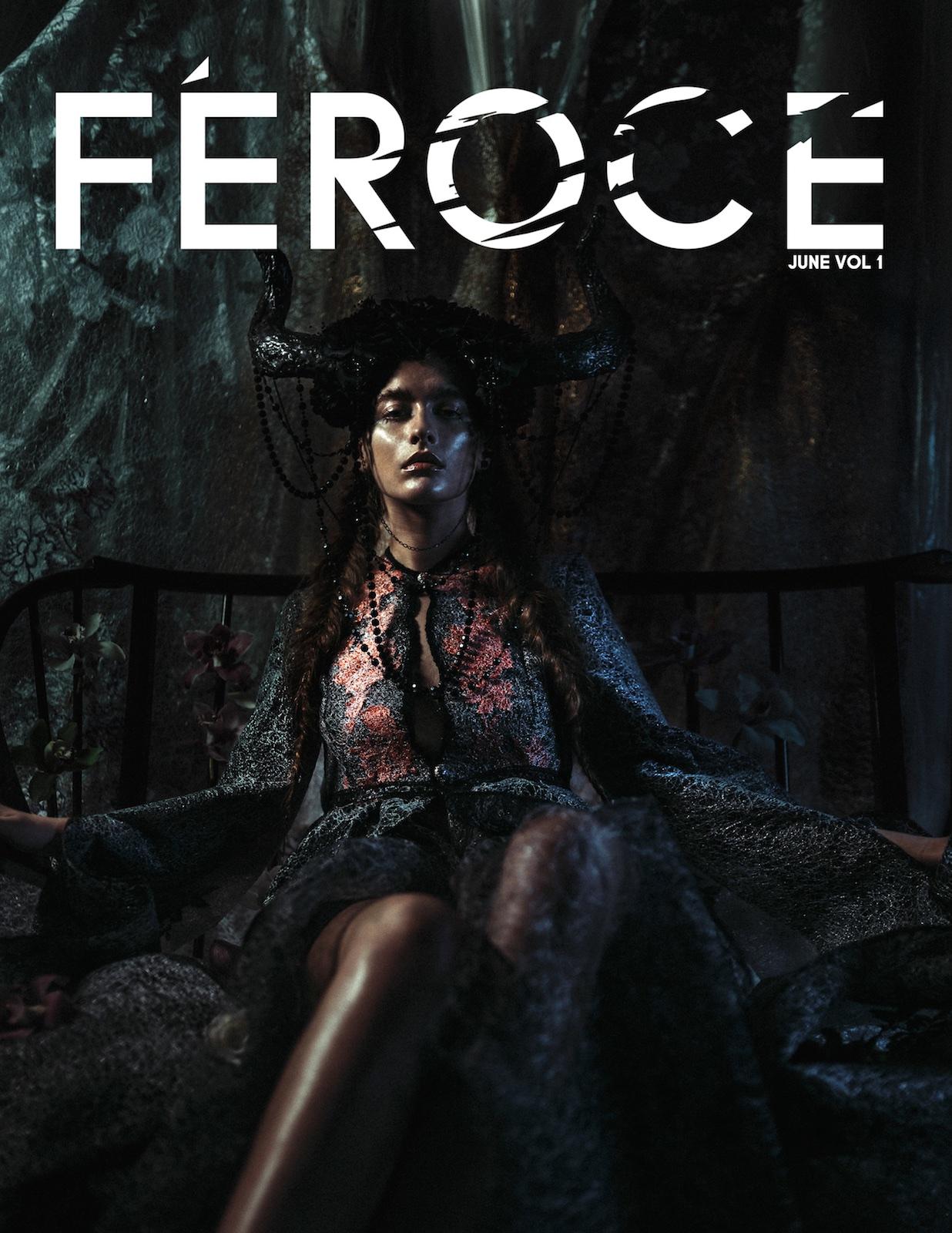 Féroce-VOL+1+COVER.jpg