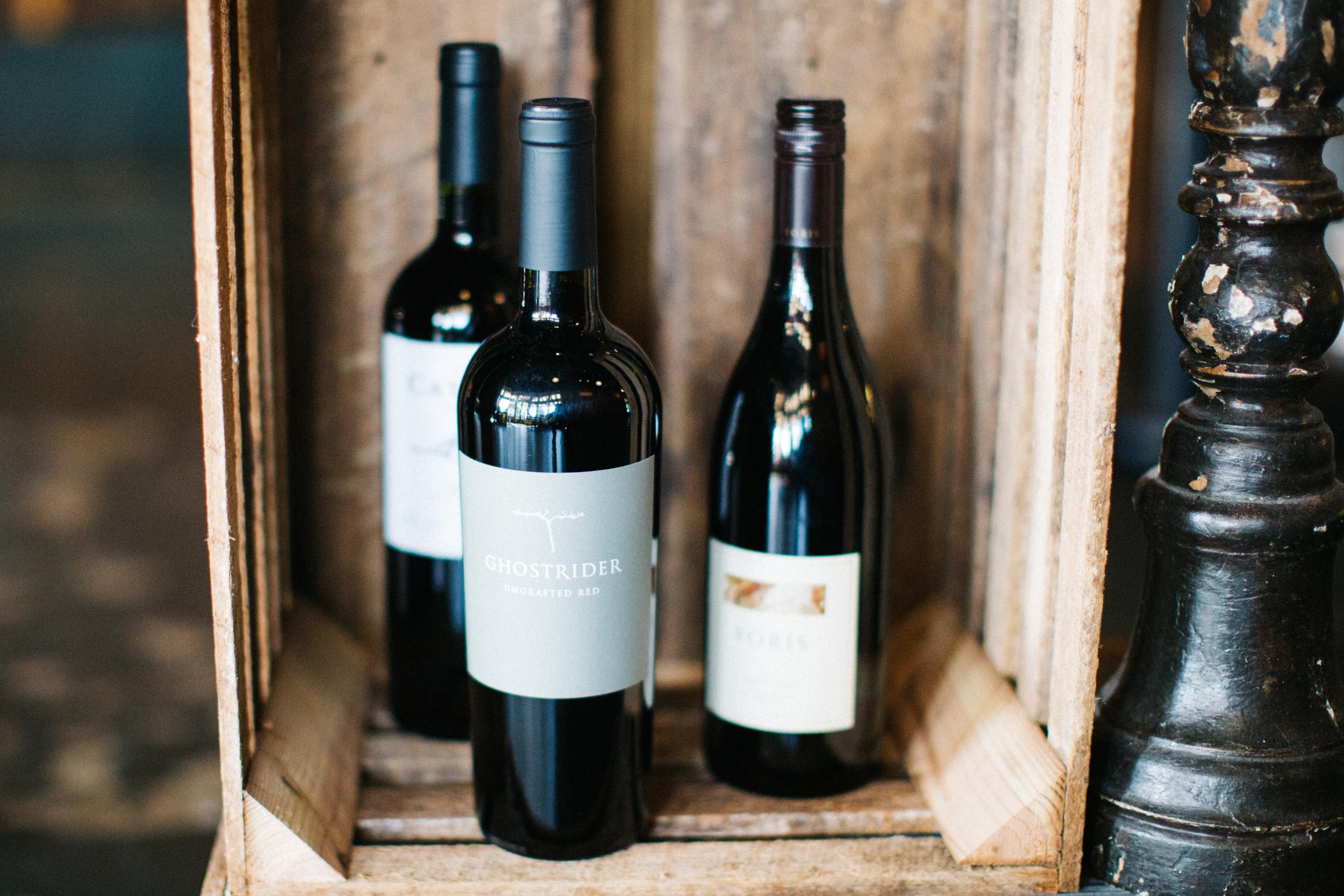 WinePairing-11.jpg