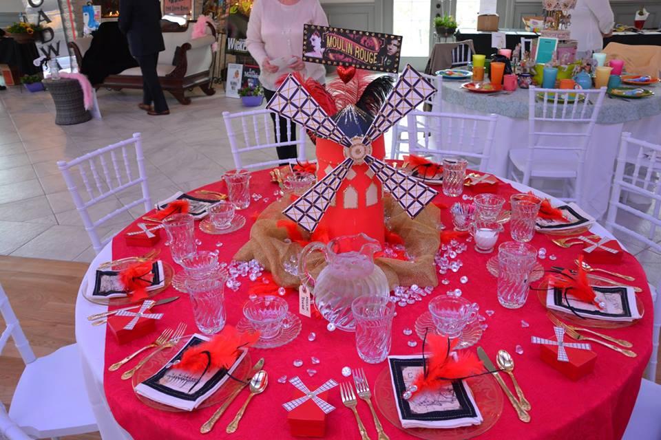 moulin rouge table.jpg