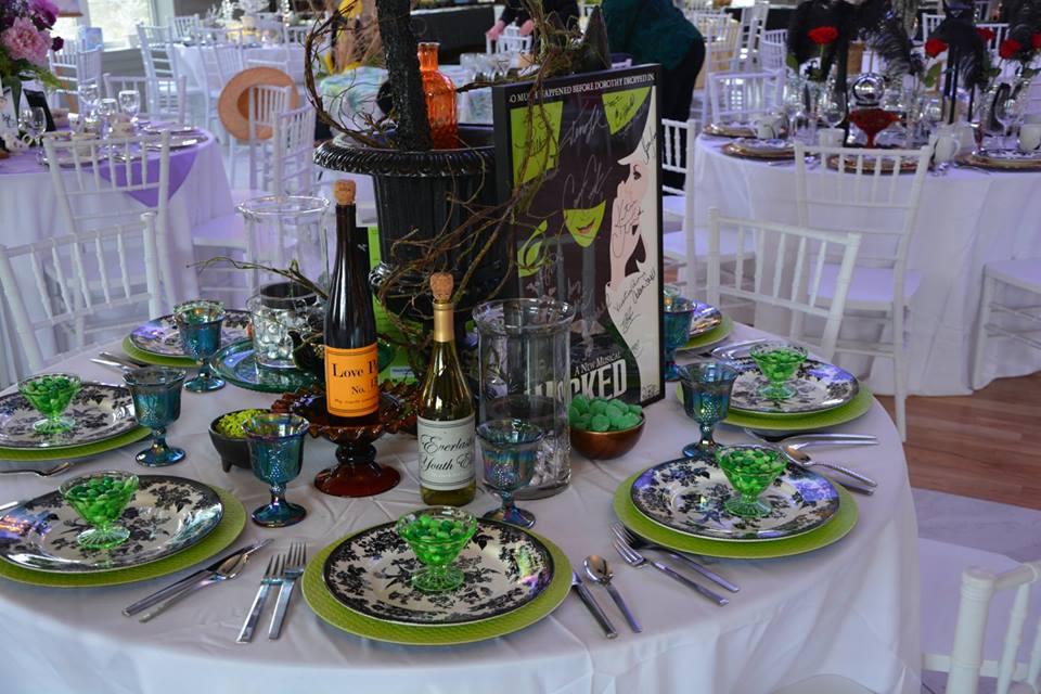 wicked table.jpg