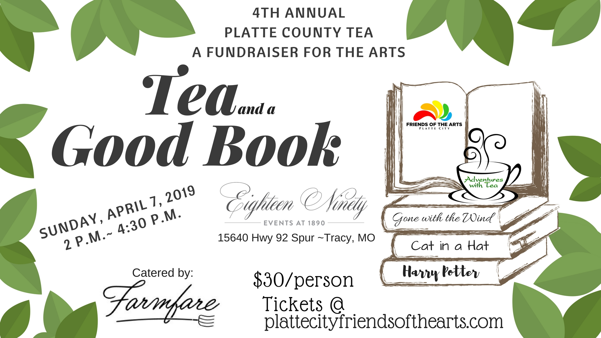 2019 Tea event header.jpg