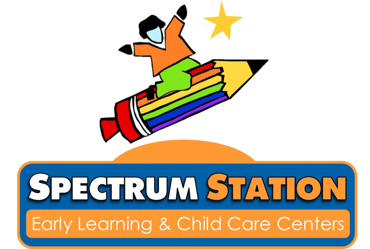 2017 Spectrum LOGO JPEG.jpg