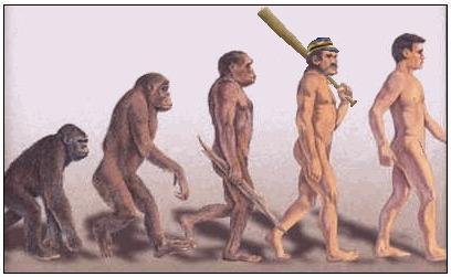 Monitor evolution.jpg