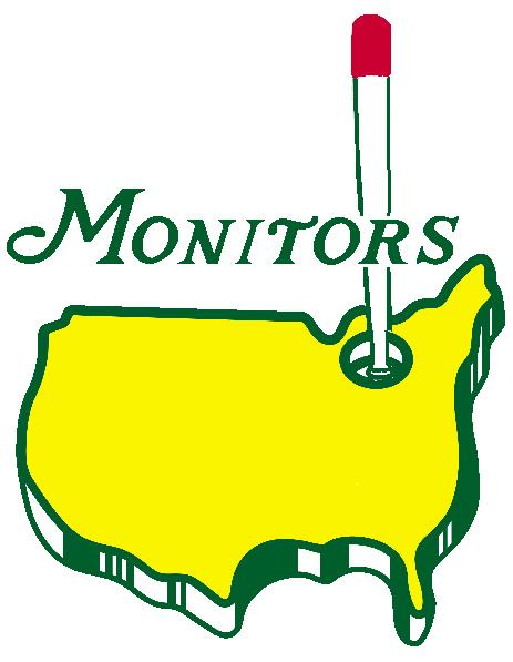 MonitorsMasters.jpg