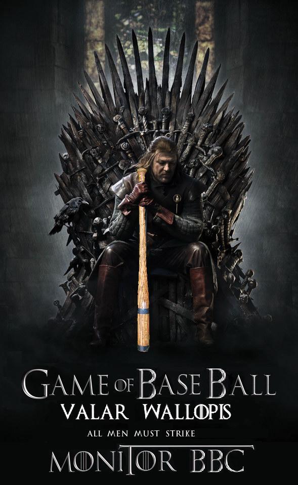 Game-of-Base-Ball.jpg