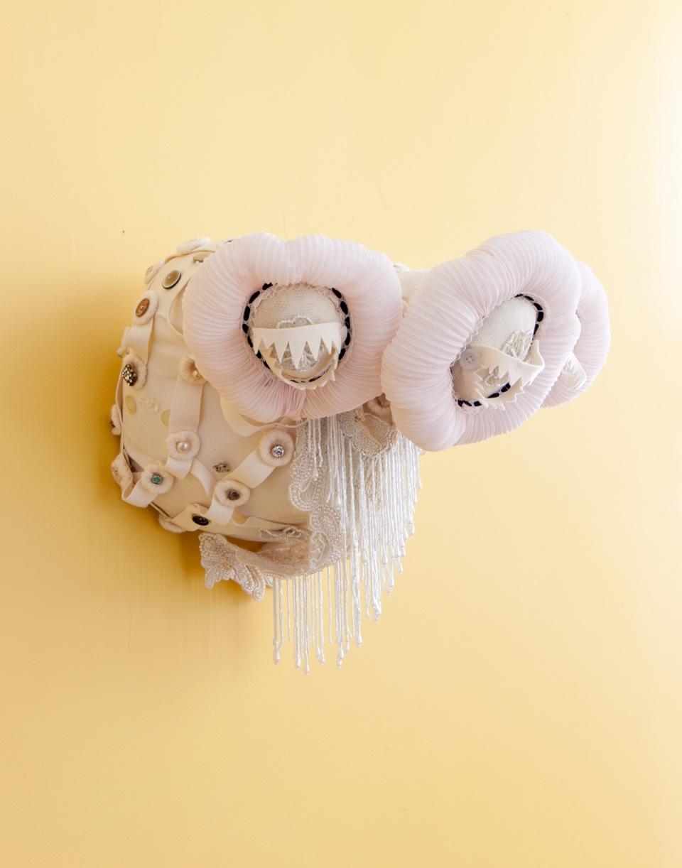 Jellyfish_side_o.jpeg
