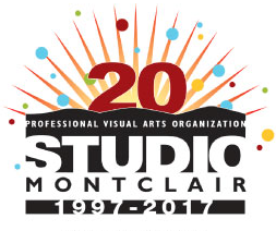 studio-montclair-logo