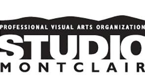studiomontclair-logo3.jpg