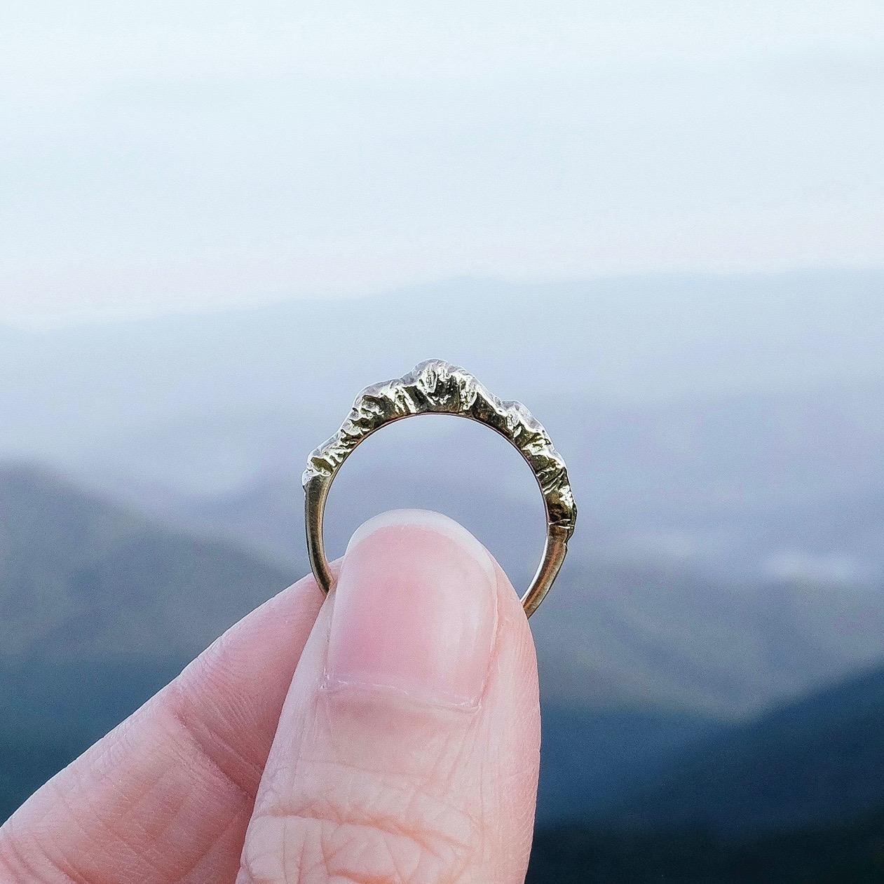 ring-crop 3.jpg