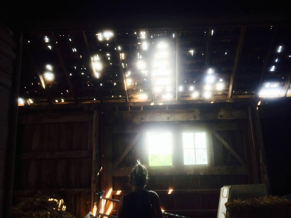 Bridgette Inside the Anderson Barn.jpg