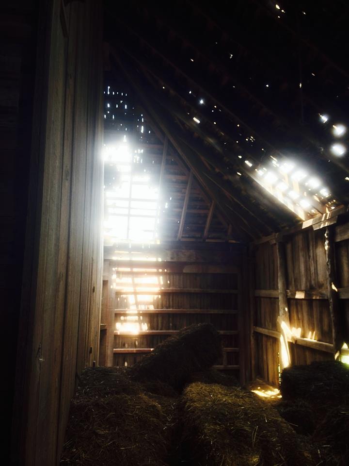 Inside the Anderson Barn.jpg