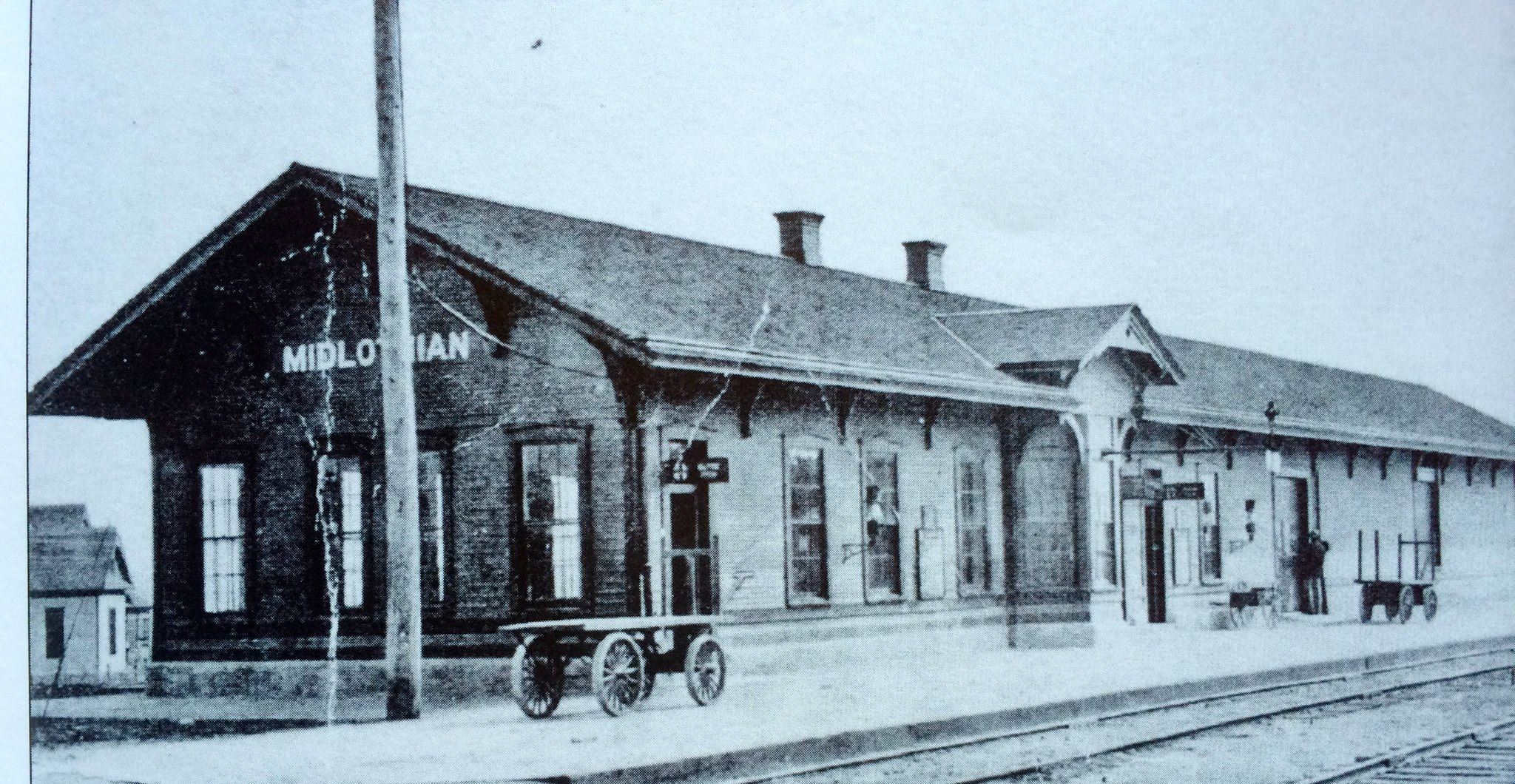 original Midlothian train depot.jpg