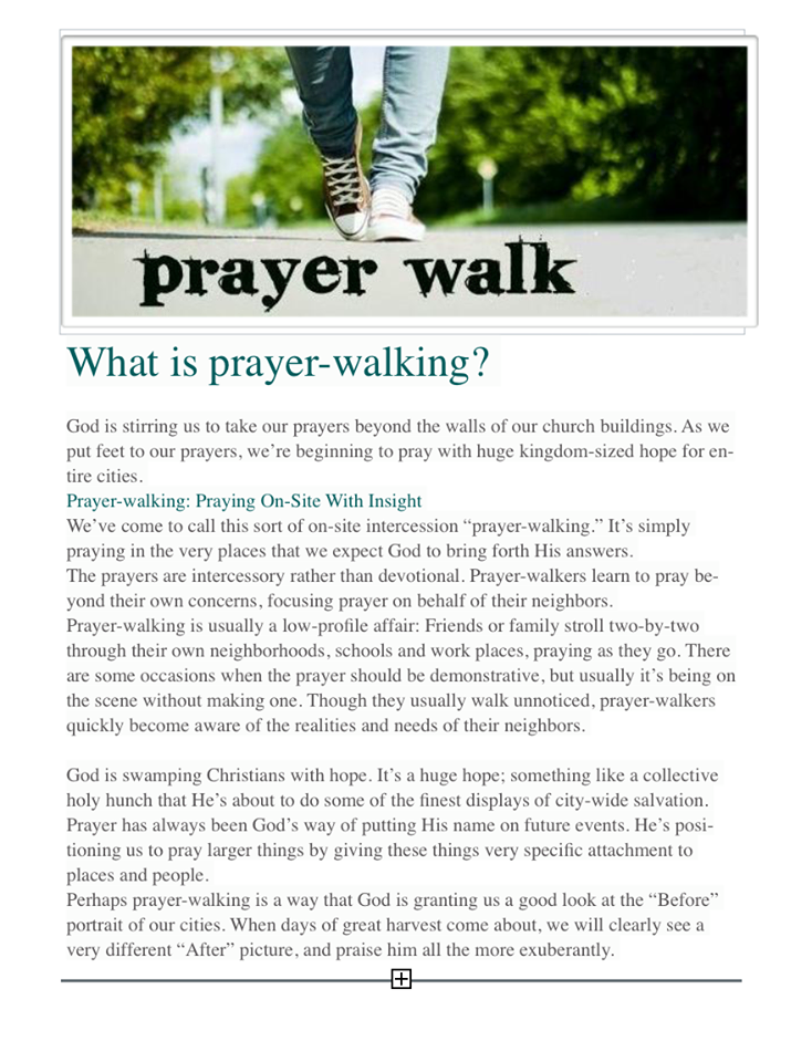 what is prayer walking.png