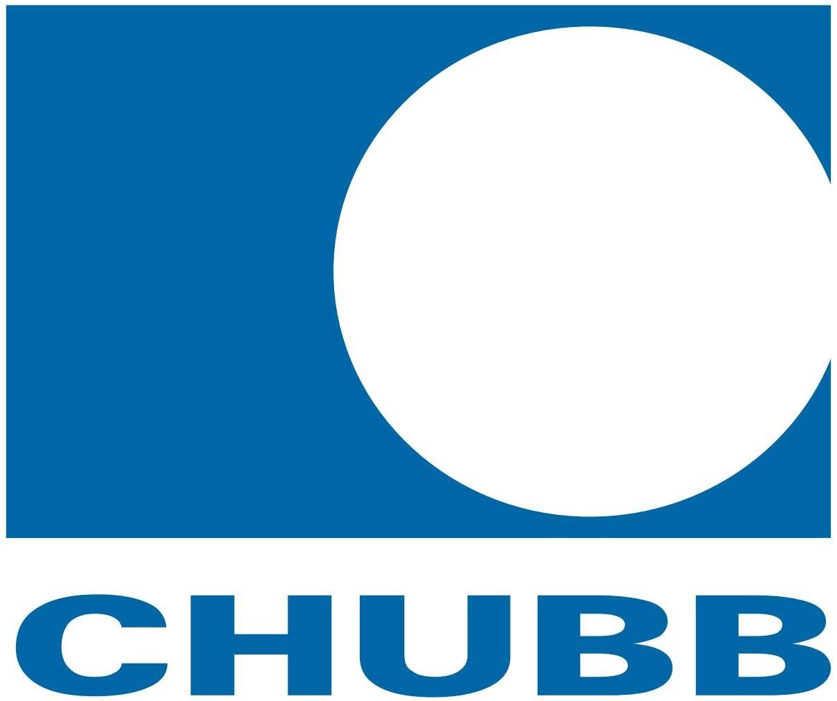 chubb-logo.jpg