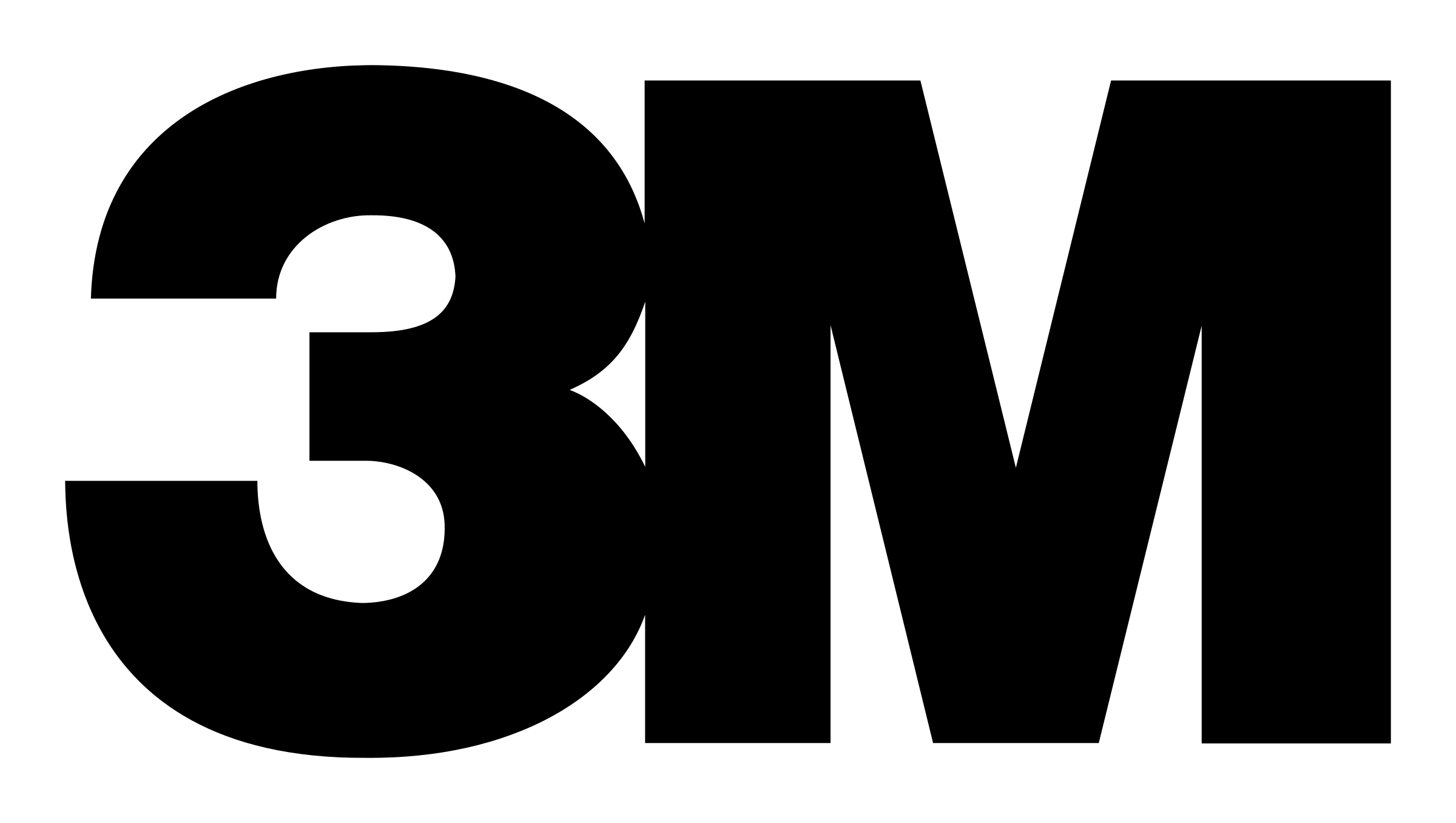 3m-logo-black-and-white.png