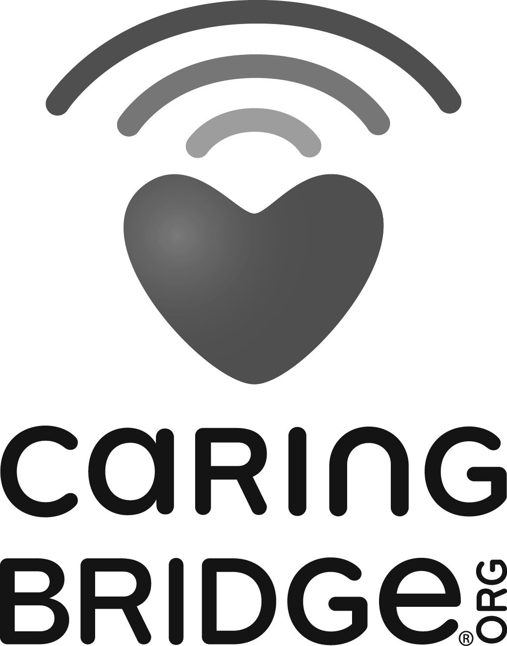 caringbridge-logo-stacked-print-quality.png
