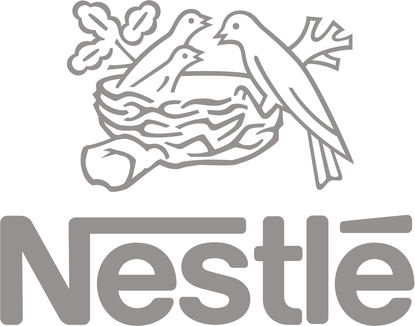 logo-nestle-png--1392.png