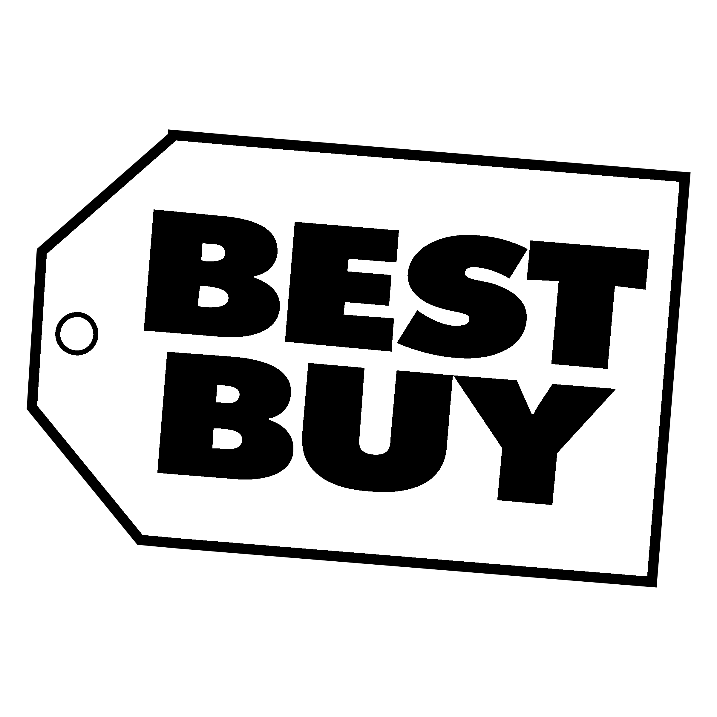 best-buy-logo-black-and-white (1).png