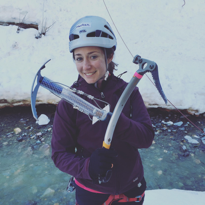 Maureen Beck Ice Climbing.jpg