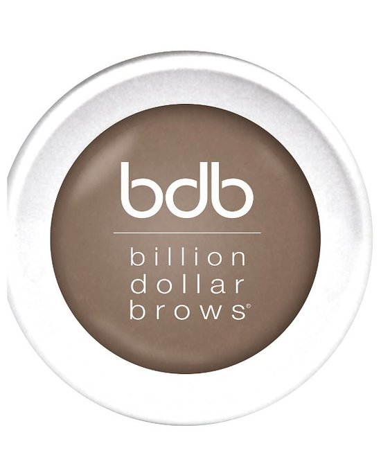 Brow powder - taupe