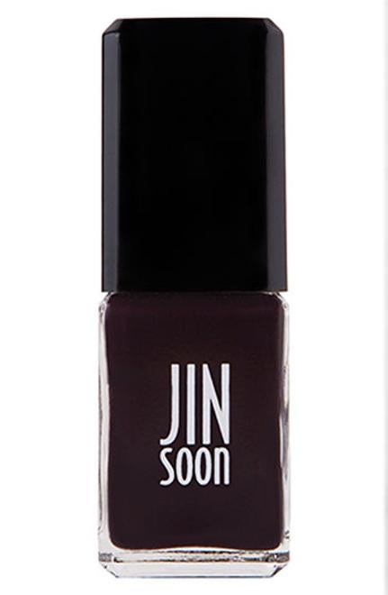 Jin Soon Nail Polish Austere