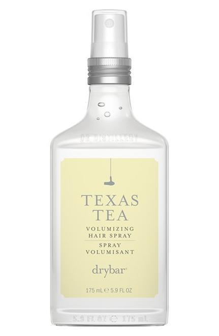 Drybar  Volumizing Hair Spray $26.00