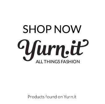 Shop-now-Yurnit3.jpg