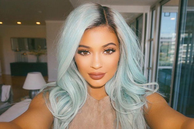 Dupes for the Kylie Jenner lip kits